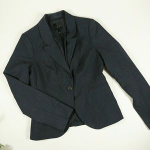 The Limited Collection Blazer Jacket